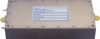 Ophir 5303012A