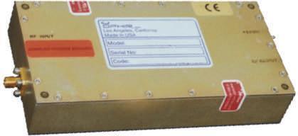 Ophir 5303057A