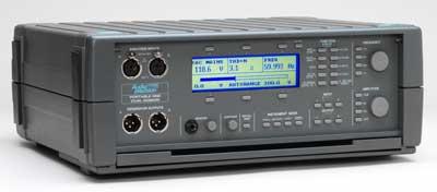 Audio Precision P1 Portable One