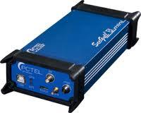 PCTEL SeeGull EX Mini WCDMA-2100
