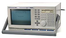 PHILIPS PM3585-90