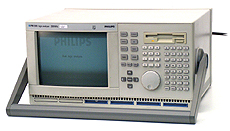 PHILIPS PM3585-91