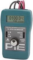 PIE 525 Calibrator Source