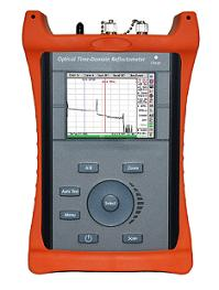 Fiber Optic Pro PRO-CWDM-HR