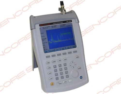 Sencore PSA1505 Portable Handheld Spectrum Analyzer