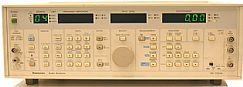 Panasonic VP-7723B
