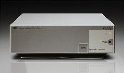 Pendulum Instruments 6689