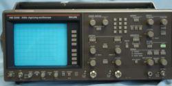 Philips PM3340
