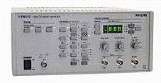 Philips PM5415