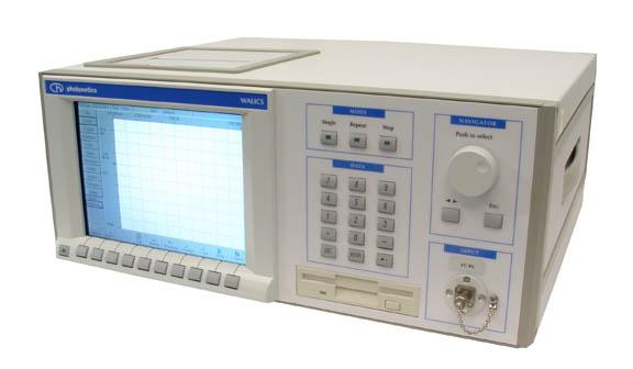 Photonetics 3651 HP 12