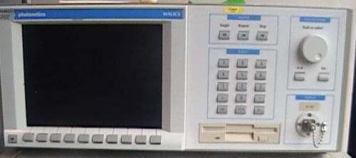 Photonetics 3651 HR 12