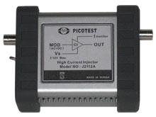 Picotest J2112A