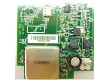 Picotest U6200-OPT01