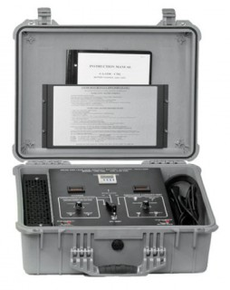 Power Products CA-1550
