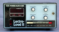 Power / Mate Corp LL300B