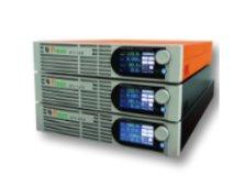 Preen (AC Power Corp.) AFV-P-1250