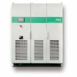 Preen  PAS-F 33030