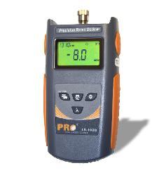 Fiber Optic Pro LS-102D