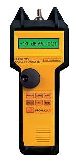 Promax CB-410C
