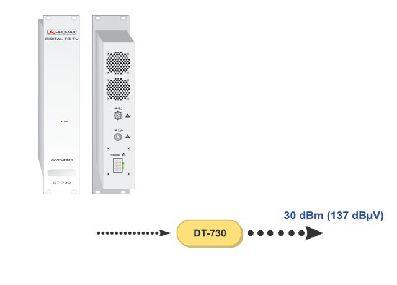 Promax DT-730