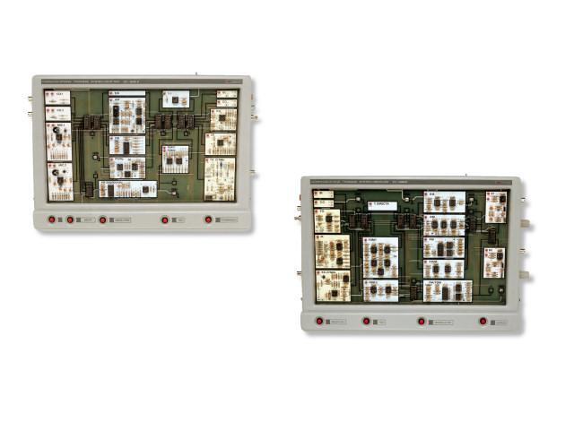 Promax EC-696