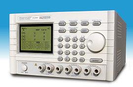 Promax FA-851