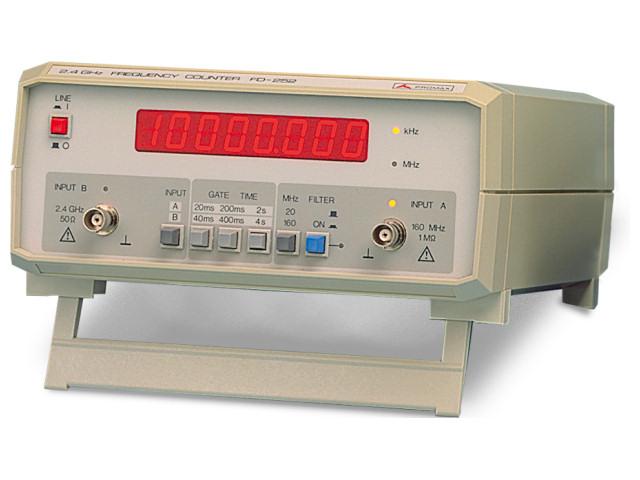 Promax FD-252