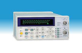 Promax FD-853-D