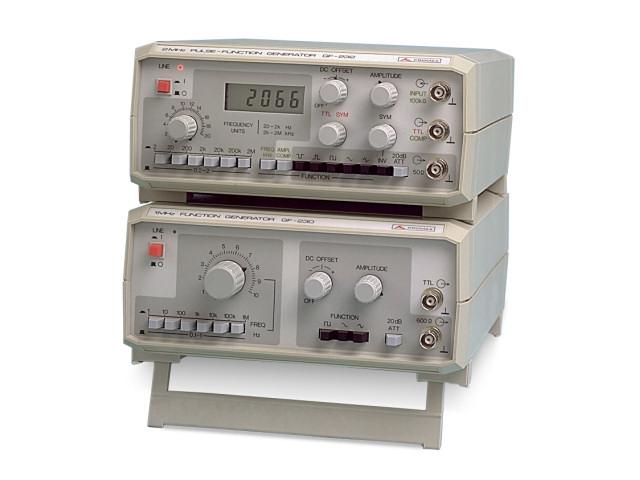 Promax GF-232