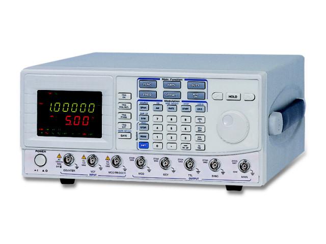 Promax GF-855