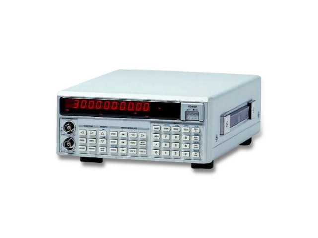 Promax GF-857
