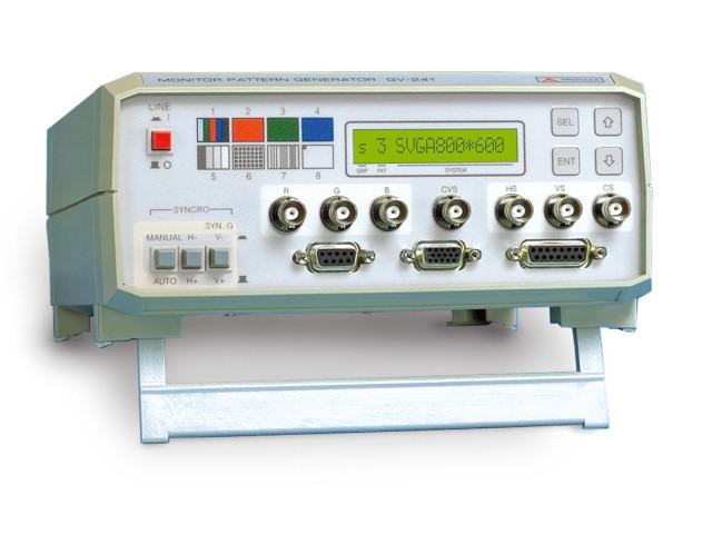 Promax GV-241