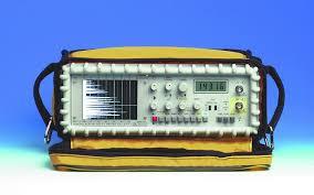 Promax MC-577