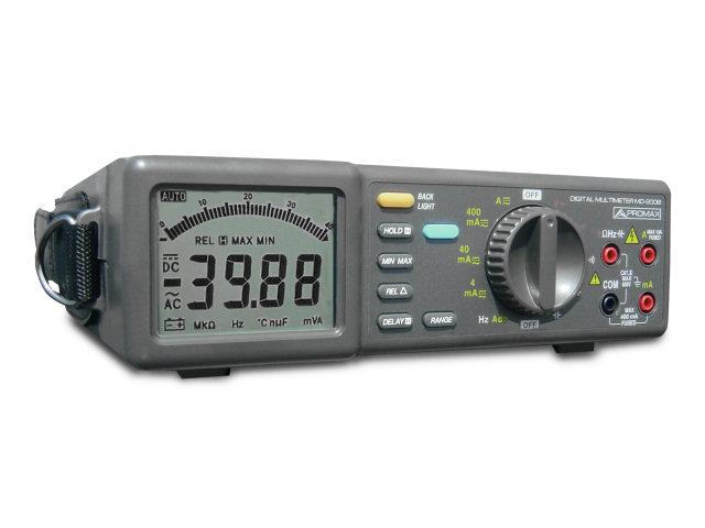 Promax MD-200B