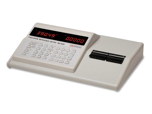 Promax MZ-805