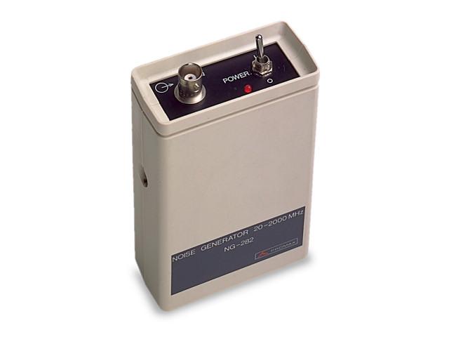 Promax NG-281