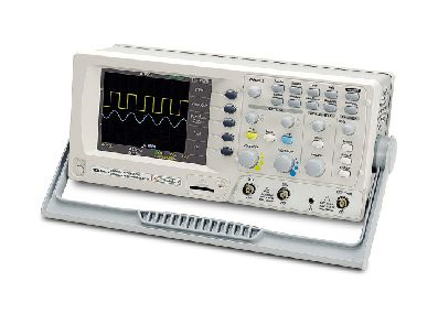 Promax OD-460