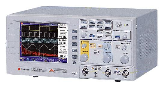 Promax OD-576