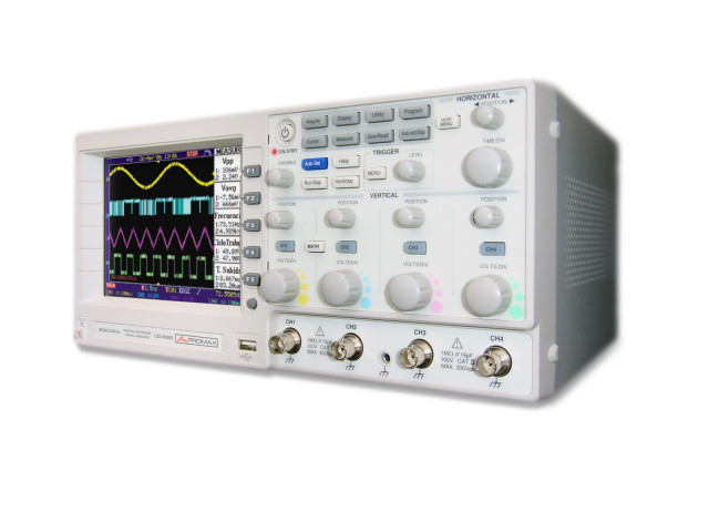 Promax OD-590
