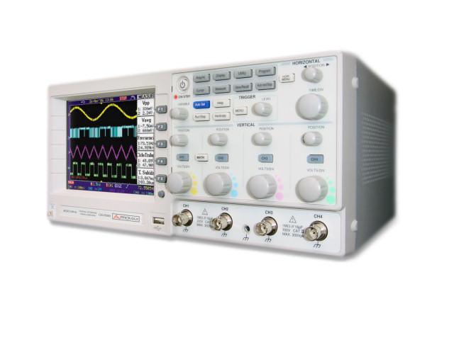 Promax OD-592