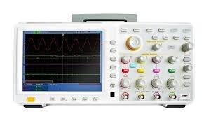 Promax OD-624