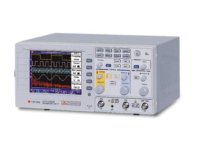 Promax OP-580-A