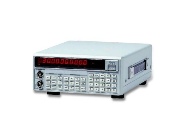 Promax OP-857-A