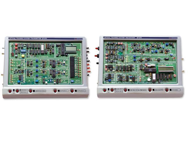 Promax OP-970-03