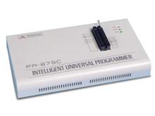 Promax PR-875C