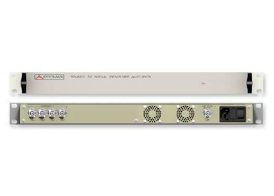 Promax TD-522