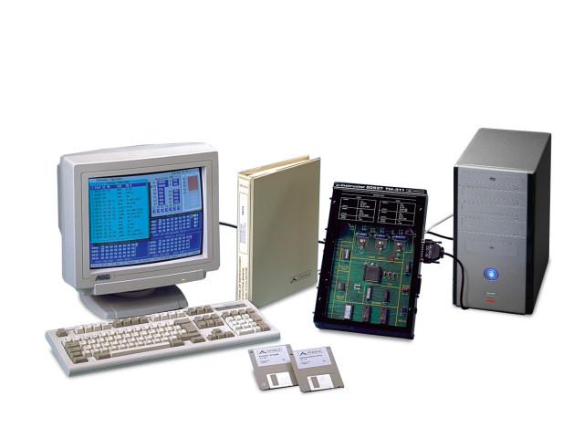 Promax TM-311