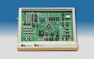Promax TM-530