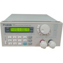 Protek L300