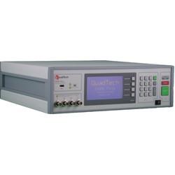 Quadtech 7600 PLUS
